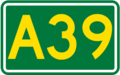 A39NSW.png