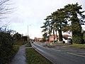A4, Maidenhead - geograph.org.uk - 99275.jpg