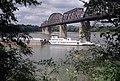 A4i002 2mp R. L. Griffith at K&I Bridge (6371012573).jpg