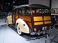 AACA Museum Packard (5233901947).jpg