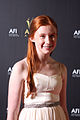 AACTA AWARDS (6795845237).jpg