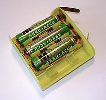 [Obrazek: 220px-AA_battery_adapter.jpg]