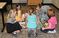 ACS 'Kids Chat' opens new avenues of communication for children 120824-A-QF214-489.jpg