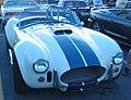 AC Cobra ('11 Auto classique Bellepros Vaudreuil-Dorion).JPG