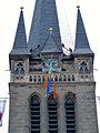 AC Dom Fahnenschmuck8.jpg