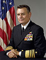 ADM Small, William Newell.jpg