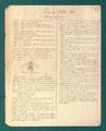 AGAD (4) Zasady wydawania banknotów, Pudło 663 s. 27.png