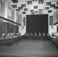 AGAD Posiedzenie Wojskowej Rady Ocalenia Narodowego.png