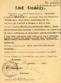 AGAD Witos Wincenty list gończy.png