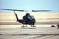 AH-1 Cobra DF-ST-82-06258.JPEG