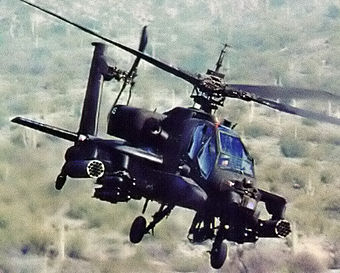 340px-AH-64_Apache.jpg