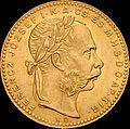 AHG 8 forint 1880 obverse.JPG
