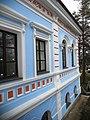 AIRM - Balioz mansion in Ivancea - feb 2013 - 16.jpg