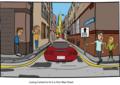 AI End-Scenario One-Way-Street tamingtheaibeast.org.png