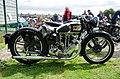 AJS 350cc Model 36-26 (1938).jpg