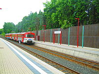AKN-Station Hörgensweg.jpg