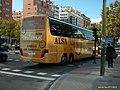 ALSA - 2414 - Flickr - antoniovera1.jpg