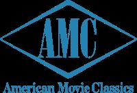 AMC logo 1999