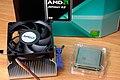 AMD Athlon 64 X2 5050e 20090523.jpg