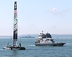 AMERICA'S CUP ROYAL NAVY DISPLAY MOD 45161316.jpg