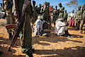 AMISOM Combat Engineers search for IEDs in Kismayo 19 (8093700563).jpg