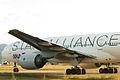ANA B777-281(JA711A) taxing @MYJ RJOM (2072006534).jpg