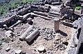 ANCIENT SYNSGOGUE OF DEIR AZIZ.jpg