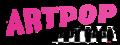 ARTPOP - Lady Gaga.png
