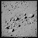 AS15-89-12144 (21054153884).jpg