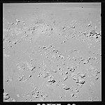 AS15-89-12153 (21055821143).jpg