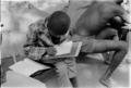 ASC Leiden - Coutinho Collection - 20 05 - Life in the villages around Sara, Guinea-Bissau - 1974.tif