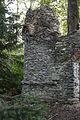 AT-81556 und 34186 Schloss Damtschach 067.jpg