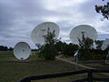 ATCA - Dishes 2.jpg