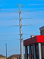 ATC Power Line - panoramio (148).jpg