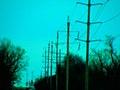 ATC Powerline - panoramio.jpg