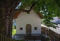 AT 13536 Gassenkapelle Wenns-8372.jpg