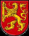 AUT Leutschach COA.png