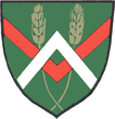 Coat of arms of Winklarn