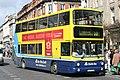 AV275 - Flickr - D464-Darren Hall.jpg