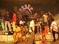 AVM Studios, Chennai.jpg
