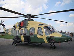 AW149 - Swidnik3.JPG
