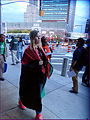 A Day in New York-7th October 2014 (15287380459).jpg