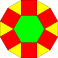 A Dissected Dodecagon.png