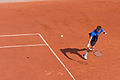 A Kuznetsov - Roland-Garros 2012-IMG 3610.jpg