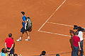 A Kuznetsov - Roland-Garros 2012-IMG 3652.jpg