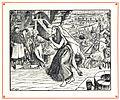 A Legend of Camelot, du Maurier, 1898 djvu pg 023.jpg