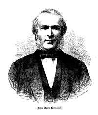 A M Schweigaard (engraving by H P Hansen).jpg