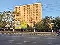 A building near Keshari.jpg