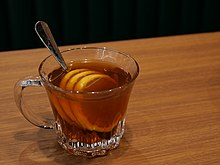 A cup of lemon tea.jpg