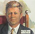 A detail of william draper painting jfk.jpg